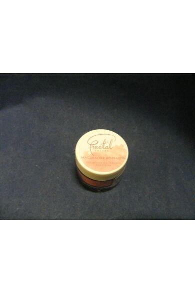 Ételfesték porfesték FRACTAL Macskaorr rózsaszín 10 ml 2,5 gr
