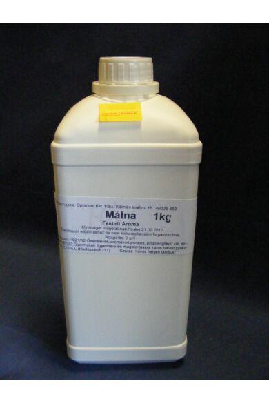 Hókristály aroma     Málna                     hókr.aroma 1kg