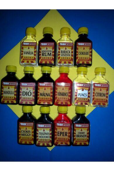 Aroma 30 ml