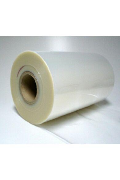 PVC    fólia Linalta SL 38 300 mm x 1500 m