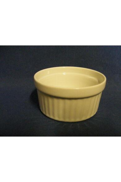 Szuflé sütő forma  9 cm-es