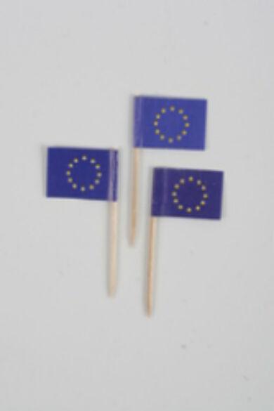 Palm zászló pálcika 144db/dob EU